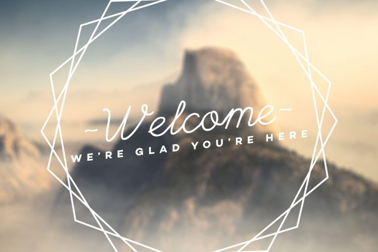 28423_Welcome_Blurs