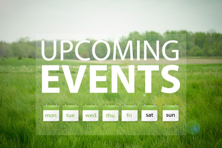 9098_Upcoming_Events